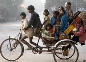Una perspectiva india sobre la felicidad