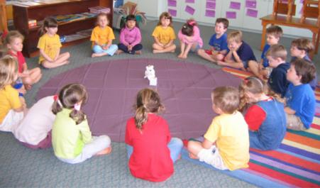 prayercandle (http://www.cominghome.org.au/)