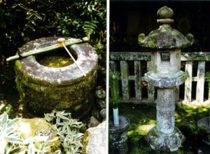 Retiros de meditación Zen