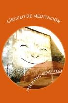 Círculo de meditación