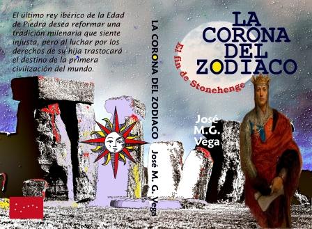 portada CdZ